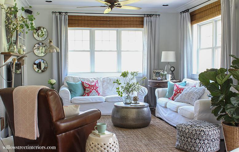 full living room spring 2016
