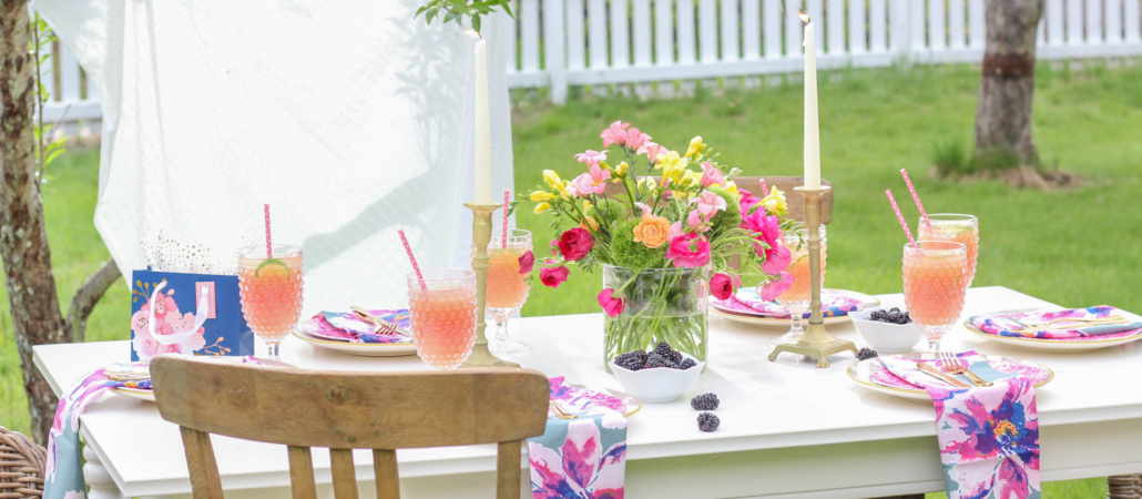 mother's day tablescape 2017 4