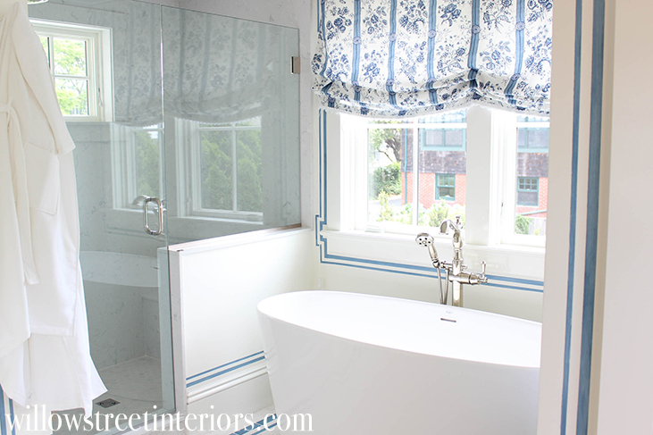 coastal living idea house 2017 bathroom