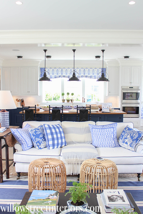 Coastal Living Idea House Tour