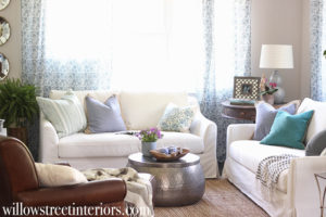 ikea farlov slipcovered sofa review