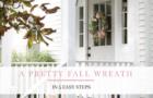 wreath thumbnail